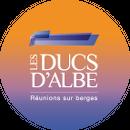 Les Ducs d'Albe