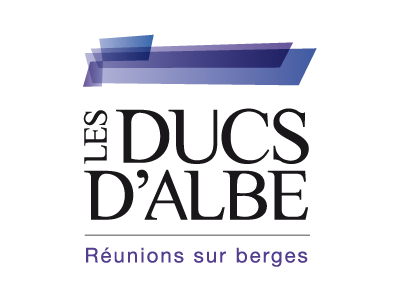 ducsdalbe-logo-2